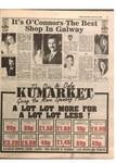 Galway Advertiser 1993/1993_07_22/GA_22071993_E1_013.pdf
