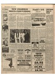 Galway Advertiser 1993/1993_07_22/GA_22071993_E1_008.pdf