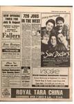 Galway Advertiser 1993/1993_07_22/GA_22071993_E1_011.pdf