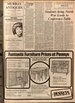 Galway Advertiser 1974/1974_10_17/GA_17111974_E1_005.pdf