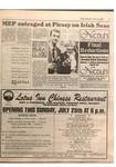 Galway Advertiser 1993/1993_07_22/GA_22071993_E1_009.pdf