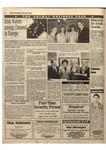 Galway Advertiser 1993/1993_07_22/GA_22071993_E1_014.pdf