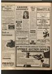 Galway Advertiser 1992/1992_04_02/GA_02041992_E1_012.pdf