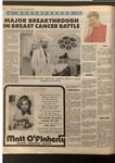 Galway Advertiser 1992/1992_04_02/GA_02041992_E1_016.pdf