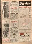 Galway Advertiser 1974/1974_10_17/GA_17111974_E1_013.pdf