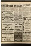 Galway Advertiser 1992/1992_04_02/GA_02041992_E1_006.pdf