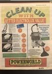 Galway Advertiser 1992/1992_04_02/GA_02041992_E1_003.pdf