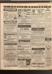 Galway Advertiser 1992/1992_04_02/GA_02041992_E1_015.pdf