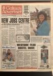 Galway Advertiser 1992/1992_04_02/GA_02041992_E1_001.pdf