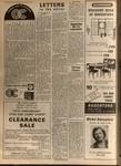 Galway Advertiser 1974/1974_10_17/GA_17111974_E1_006.pdf