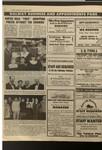Galway Advertiser 1992/1992_04_02/GA_02041992_E1_020.pdf