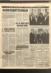 Galway Advertiser 1992/1992_04_02/GA_02041992_E1_019.pdf