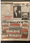 Galway Advertiser 1992/1992_04_02/GA_02041992_E1_014.pdf