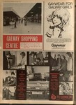 Galway Advertiser 1974/1974_10_17/GA_17111974_E1_014.pdf