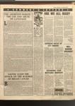 Galway Advertiser 1992/1992_04_02/GA_02041992_E1_017.pdf