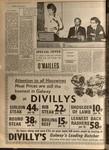 Galway Advertiser 1974/1974_10_17/GA_17111974_E1_020.pdf