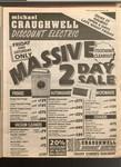 Galway Advertiser 1992/1992_04_02/GA_02041992_E1_009.pdf