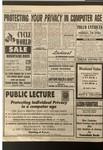 Galway Advertiser 1992/1992_04_02/GA_02041992_E1_008.pdf