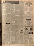 Galway Advertiser 1974/1974_10_17/GA_17111974_E1_015.pdf