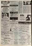 Galway Advertiser 1970/1970_12_10/GA_10121970_E1_002.pdf
