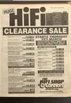 Galway Advertiser 1992/1992_04_02/GA_02041992_E1_005.pdf