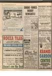 Galway Advertiser 1992/1992_03_26/GA_26031992_E1_016.pdf