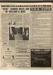 Galway Advertiser 1992/1992_03_26/GA_26031992_E1_020.pdf