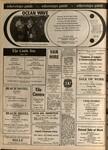 Galway Advertiser 1974/1974_12_05/GA_05121974_E1_008.pdf