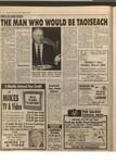 Galway Advertiser 1992/1992_03_26/GA_26031992_E1_012.pdf