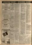 Galway Advertiser 1974/1974_12_05/GA_05121974_E1_014.pdf
