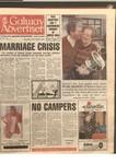 Galway Advertiser 1992/1992_03_26/GA_26031992_E1_001.pdf