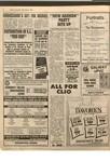 Galway Advertiser 1992/1992_03_26/GA_26031992_E1_004.pdf