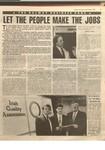 Galway Advertiser 1992/1992_03_26/GA_26031992_E1_019.pdf