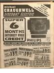 Galway Advertiser 1992/1992_03_26/GA_26031992_E1_005.pdf