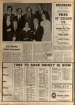 Galway Advertiser 1974/1974_12_05/GA_05121974_E1_012.pdf