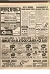 Galway Advertiser 1992/1992_03_26/GA_26031992_E1_015.pdf