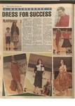 Galway Advertiser 1992/1992_03_26/GA_26031992_E1_018.pdf