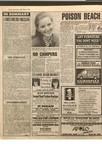 Galway Advertiser 1992/1992_03_26/GA_26031992_E1_002.pdf