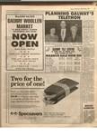 Galway Advertiser 1992/1992_03_26/GA_26031992_E1_017.pdf