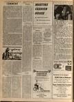 Galway Advertiser 1974/1974_12_05/GA_05121974_E1_006.pdf