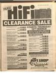 Galway Advertiser 1992/1992_03_26/GA_26031992_E1_003.pdf
