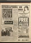 Galway Advertiser 1992/1992_04_16/GA_16041992_E1_009.pdf