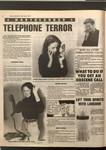 Galway Advertiser 1992/1992_04_16/GA_16041992_E1_012.pdf