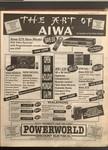 Galway Advertiser 1992/1992_04_16/GA_16041992_E1_005.pdf