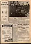 Galway Advertiser 1974/1974_12_05/GA_05121974_E1_007.pdf