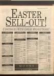 Galway Advertiser 1992/1992_04_16/GA_16041992_E1_013.pdf