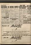 Galway Advertiser 1992/1992_04_16/GA_16041992_E1_008.pdf