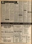 Galway Advertiser 1974/1974_12_05/GA_05121974_E1_004.pdf
