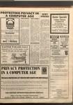 Galway Advertiser 1992/1992_04_16/GA_16041992_E1_017.pdf