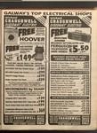 Galway Advertiser 1992/1992_04_16/GA_16041992_E1_007.pdf